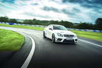 Mercedes-Benz World and Continental Tyres: Partnering Excellence