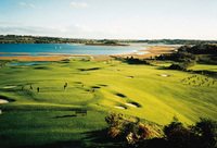 Great golfing breaks in Ireland with Emerald Experiences