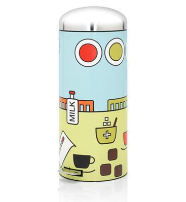 brabantia announces 2012 39 design your bin 39 winners easier. Black Bedroom Furniture Sets. Home Design Ideas
