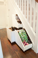 Clever Closet by Smart Storage launches in the UK