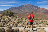 New Volcanic initiative launched in Tenerife