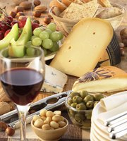 Old Amsterdam: The perfect choice for Christmas cheeseboards