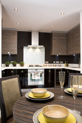 Move Into The Former Showhome At Varcity South Before Christmas Easier