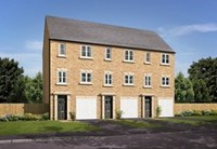 Time running out at Morris' popular Nottinghamshire development