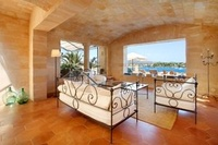 Celebrate big in Mallorca with big self-catering accommodation