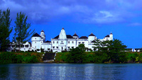 Trident Hotel & Trident Castle launch in vibrant Port Antonio, Jamaica