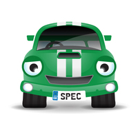 Get the price right with new HPI Spec Check