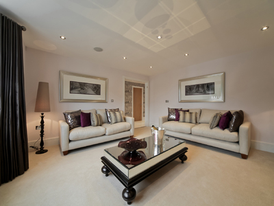Showcasing A Stunning Property In Hertfordshire Easier