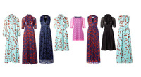 Beautiful Soul London dresses available through new website