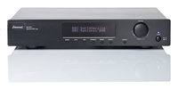 Sansui tunes in with the new DR-201V DAB/FM Tuner