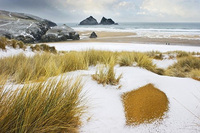 Five of the best Boxing Day walks