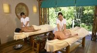 Vietnam embraces spa culture
