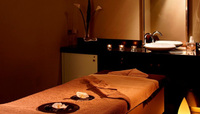 Resolutionary Mandara Spa package special