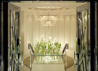 London's most exclusive spa menu to launch at The Dorchester Spa