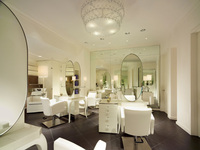 Carol Joy London Hairdressing Salon launches at The Dorchester Spa
