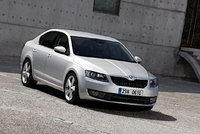 All-new Skoda Octavia prices announced