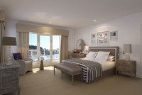 Luxury Salcombe Harbour Hotel & Spa set to open this summer