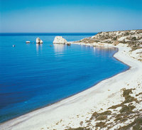 Channel your inner Aphrodite this Valentine's Day in Cyprus