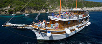 Sail Croatia's shoulder season savings