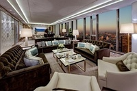 Luxury Waldorf Astoria Berlin begins welcoming guests