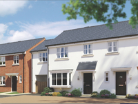 New show home showcases flexible living in Wyesham