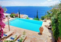 Ionian Villas increases choice with new additions