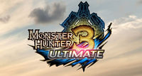 Get ready for Monster Hunter 3 Ultimate for Wii U and 3DS