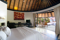 Hilton Maldives Iru Fushi introduces new category of rooms