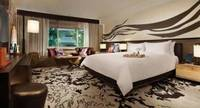 Caesars Palace opens the door to world's first Nobu Hotel