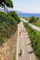 Liguria set to be a top cycling destination for 2013