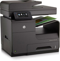 HP unveils world's fastest desktop color printer