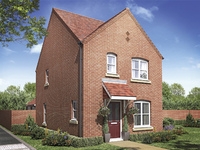 Last chance to secure a new home in Sittingbourne