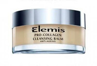 Elemis launches Pro-Collagen Cleansing Balm