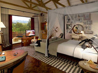 Kenya to welcome an abundance of new luxury properties in 2013