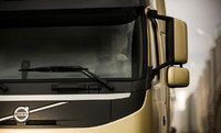 Volvo Trucks to launch new FM