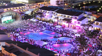 Ushuaia Ibiza Beach Hotel gears up for third season