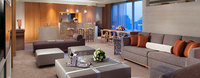 First M&C-branded hotel opens in Taiwan