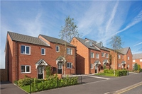 New phase of properties at Millers Brow