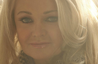Bonnie Tyler to represent UK at Eurovision Song Contest