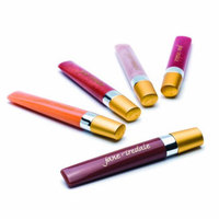PureGloss collection from jane iredale