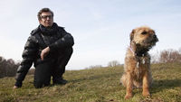 Britain now at higher risk of rabies, says Government's Chief Vet