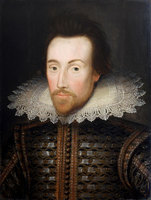 New exhibition showcases treasures from the Shakespeare Birthplace Trust collections