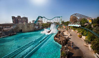 Germany's No. 1 Theme Park opens for the summer season on 23 March