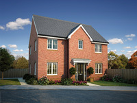 Learn how to exchange your old home for a new one in Audenshaw