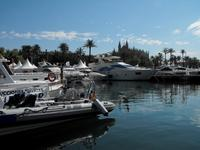 Palma International Boat Show stages sensational comeback