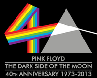 Rediscover The Dark Side of The Moon