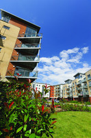 Last chance to secure a new riverside apartment in Maidstone