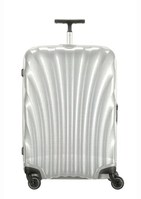 Design My Samsonite: Samsonite launches design contest