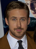 Ryan Gosling tops post Oscar poll of best dressed male actor