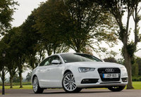 More than 150 Audi models still qualify for top tax allowance